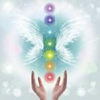 Crystal Healings
